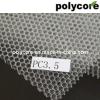 PC3.5 Honeycomb