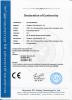 CTL1509162693-EC