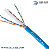 CAT6 Cable of DK