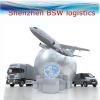 Air freight / Ocean shipment to Dubai, Jordan, Israel, Turkey, Iran, Qatar, Yemen, Iraq