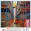 Drive-in Warehouse Rack From China Manufacturer