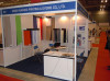 The 11th Vietnam Textile International Exhibition
