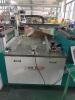 Equipment- Sealing Machine