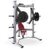 Signature Fitness Machine / Decline Chest Press(SF03)