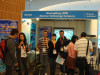 HongKong Electronic&Components Exhibition