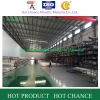 stainless steel pipe warehouse