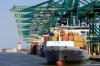 Shipping organize