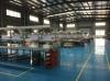 factory photo-2