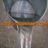 Epoxy Resin For Pipe Repair