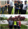 Pakistan Customer to visit and purchase underground water detector