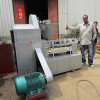 Buyer From Somalia Come to Buyer Model 6YL-130A