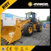 5 Tons Wheel Loader XCMG Lw500fl