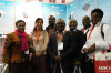 IFSEC SA 2013