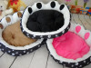 New Design Pet Bed
