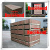 Wooden Pallet Packing of aluminum composite panel