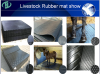 rubber mat