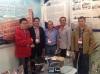 Miaolante 2014 Brazil exhibition