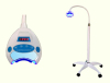looking for agent in different country for teeth whiten system of TE120