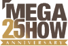 2017 HK Mega Show Part 2