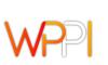 WPPI 2017