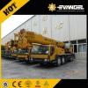 50 Tons Truck Crane XCMG Qy50k-Ii