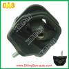 50851-TA1-A01