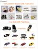 Custom & Car USB Flash Drive