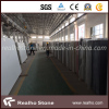 Realho Stone Quartz Slab Warehouse