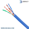 CAT5E Cable of DK