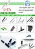 Products Catalogue-Pen USB Flash Drives
