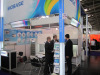 Biobase Attend Analytica Germany 2012