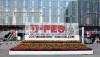 DPES Sign & LED Expo China 2017