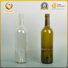 750ml screw cap wine bottles