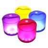 New design solar lantern global sunrise solar inflatable light hot selling