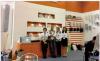Guangzhou Lingyin Electronic co.,ltd(Professinal Speaker&Amplifier&Audio Manufactory)