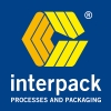 Interpack 2008, Düsseldorf, Germany