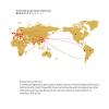 International Sales Network