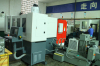 Our processing equipments