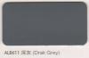 ALB611 Drak Grey