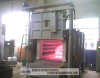 Box Type Furnace For resistance heat treatment quenching