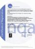 Enviromental System certificate