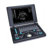 Digital laptop Ultrasound Scanner System YSD4200