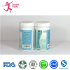 Natural Lida Plus Slimming Capsule