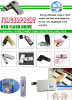 Products Catalogue-Fingerprint USB Flash Drives