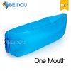 New 1-Mouth Inflatable Sleeping Bag