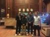 Zhengxin In India
