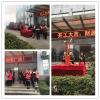 Chemshun Ceramics reopening day on Feb 3th,2017