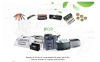 our main products spare parts