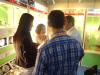 2013.10 HK Lighting Show