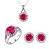 2015 new design fashion jewelry